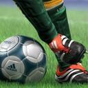 Football News