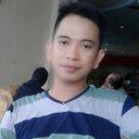 fendik (@020814gundul) Twitter