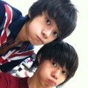 yukiii!!i@皿特急loooove (@0116Dish) Twitter