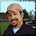 Adam King (@adamking1) Twitter