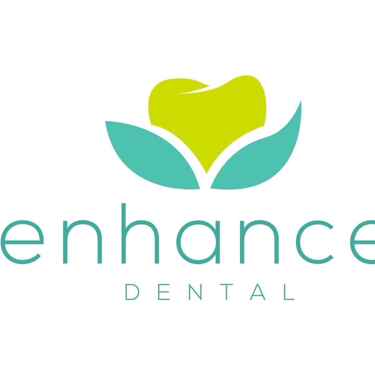 Enhance Dental Care East Kilbride