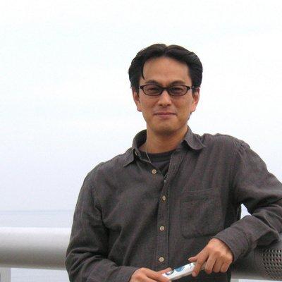 松尾稔@塾長 (@matsu_juku) | Twitter