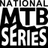 NATIONAL MTB SERIES