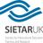 Sietar_UK