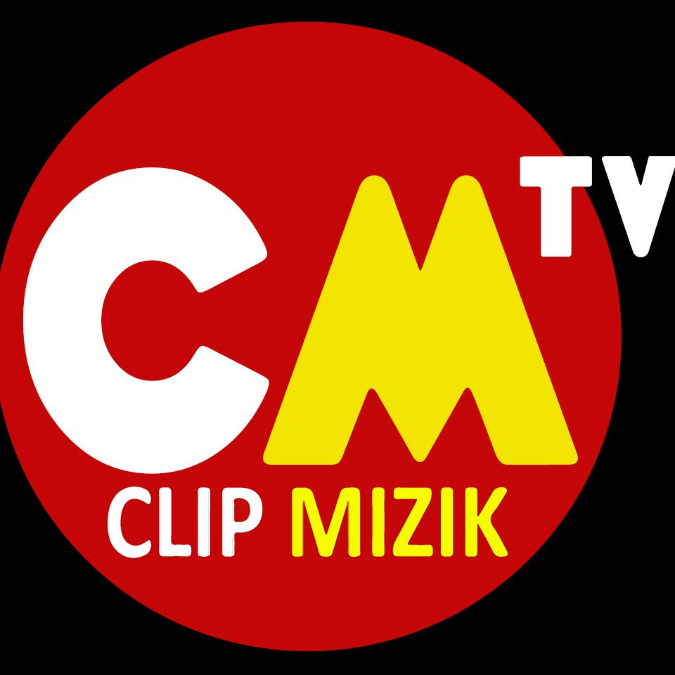 CLIP MIZIK New: #cm7