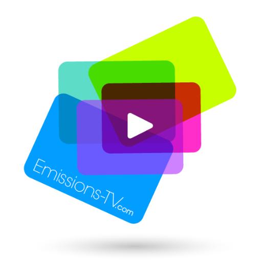 Emissions-tv.com