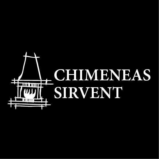 Chimeneas Sirvent