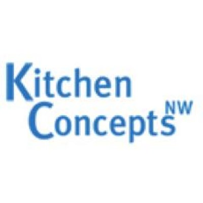 Kitchen Concepts NW