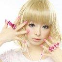 SHIZUKA (@0925Shizuka) Twitter