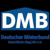 Mieterbund Bonn