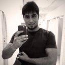 Mustafa.Sahin (@05453252291) Twitter