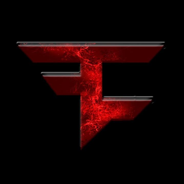 Image Result For Gaming Chair Logo