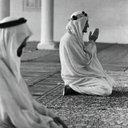 محمد القحطاني (@0595588016) Twitter