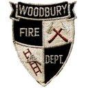 Woodbury FD (@WoodburyFD) Twitter