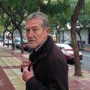 José Antonio   (@0180JC) Twitter
