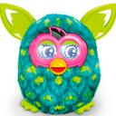 Mundo Furby