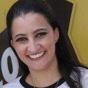 Cíntia Sousa (@cintiaasousa) Twitter