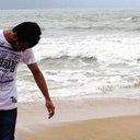 Prashanth Yadav (@13prasha007) Twitter