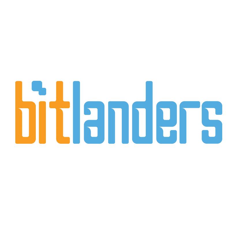earn_with_bitlanders