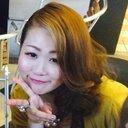 yuuki* (@0317Cha) Twitter