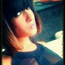 miss'beauty  (@13sabrinaSab) Twitter