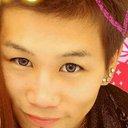 ★MC.CEO★   (@137782Tmyy) Twitter