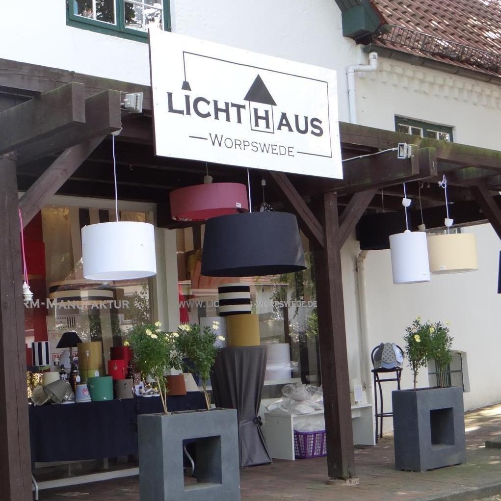 Lichthaus Worpswede Lichthausworps Twitter