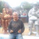 Jaime Baranda (@051220e47222442) Twitter
