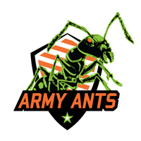 Army Ants Lax