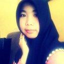 Nurshela Wati (@059a4927a84c4d9) Twitter