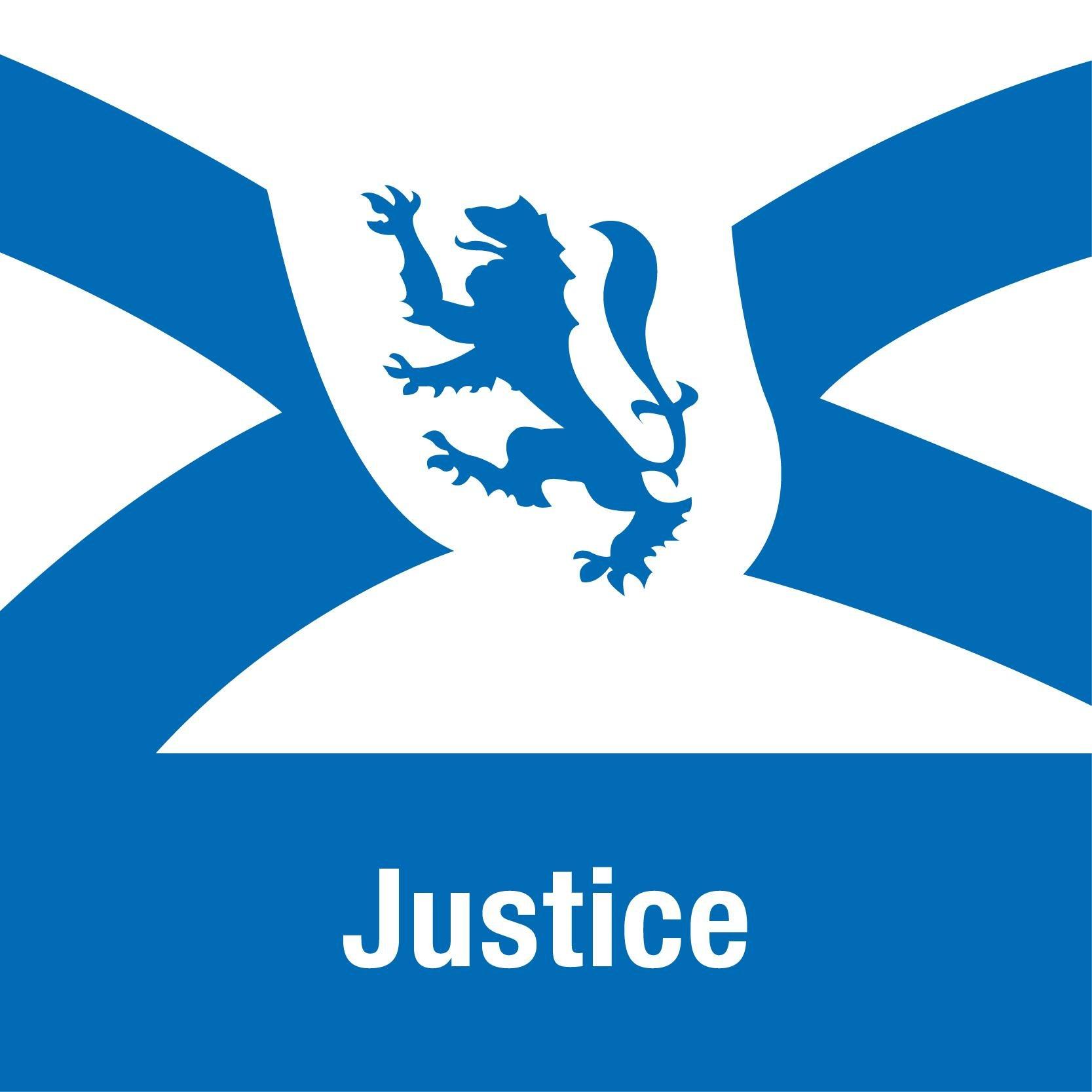 Department Of Wellness: Nova Scotia Justice (@NS_Justice)