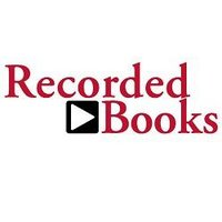 Recorded Books | Social Profile