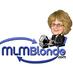 @MLMBlonde