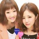 mako (@0828_07) Twitter