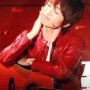 kana (@03170506_tama) Twitter