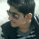 Lakshya Sharma (@11lakki) Twitter