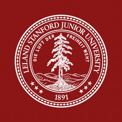 Stanford Summer on Twitter: