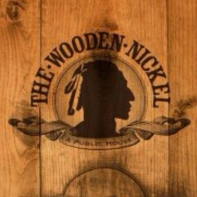 Wooden Nickel Pub At Wnphboronc Twitter