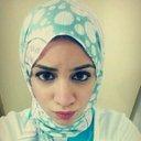 @Samar__Sayed