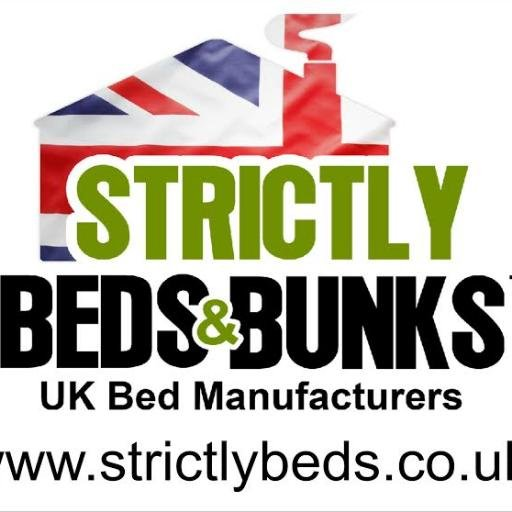 strictly beds and bunks 2