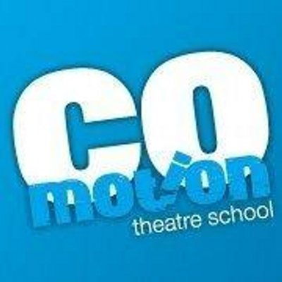 COmotion Hillingdon on Twitter: