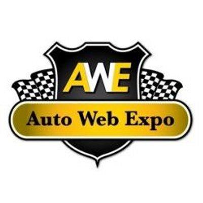 Auto Web : auto web expo auto web expo twitter ~ Gottalentnigeria.com Avis de Voitures
