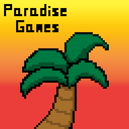 Paradise Games