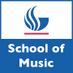 Twitter Profile image of @gsumusic