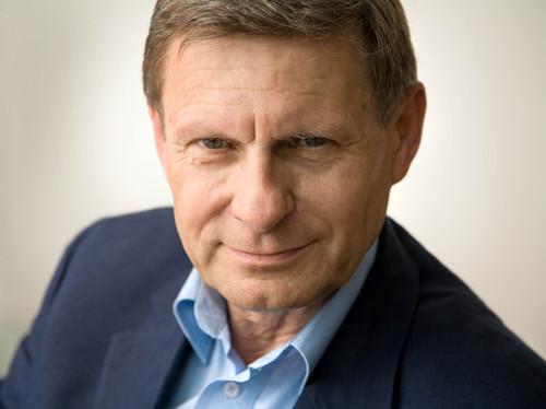 LBalcerowicz