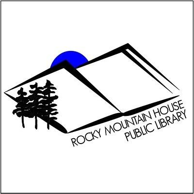 Rocky Public Library