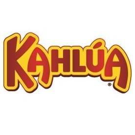 @KahluaCanada