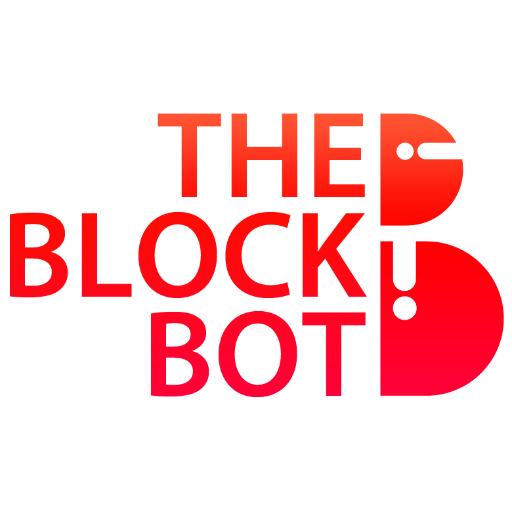 The Block Bot (@TheBlockBot) | Twitter