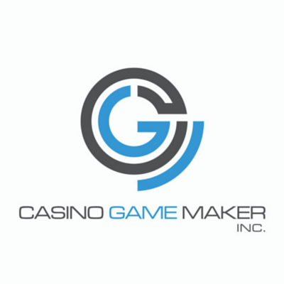 Game maker casino 2.3.1 advanced book by casino guest online powered