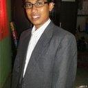 syarifuddin (@009syarif) Twitter